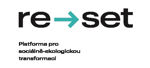logo, RE-SET