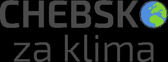logo, Chebsko za klima